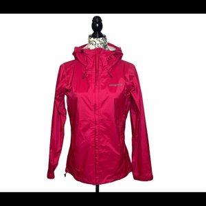Patagonia h2no Torrentshell Rain Jacket